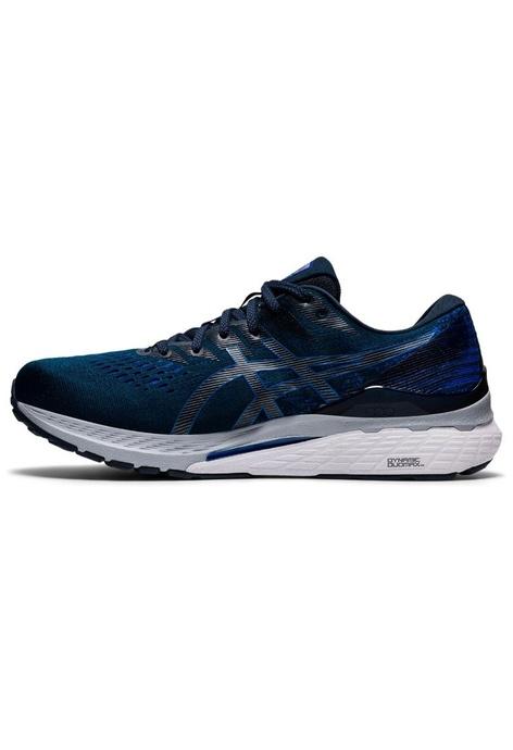 Asics ASICS GEL-KAYANO 28 (2E) 跑步鞋 1011B188-400
