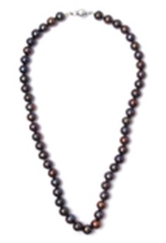 High Quality Freshwater Pearl Necklace