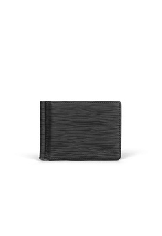 4f58d2405c72e Buy Picard Leather Wallets For Men Online on ZALORA Singapore