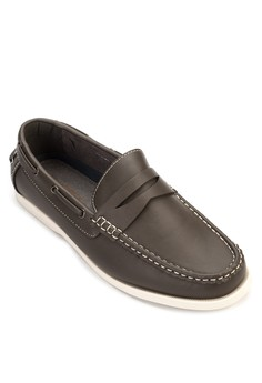 BSM02715S1 Boat Shoes