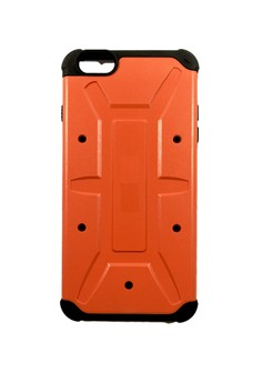 Shockproof Armor Gear case for iPhone 6 Plus