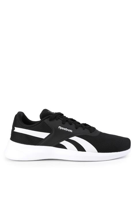 45284b56b17 Reebok Indonesia - Jual Sepatu Reebok | ZALORA Indonesia ®