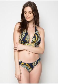 Takara Two-Piece Bikini Set