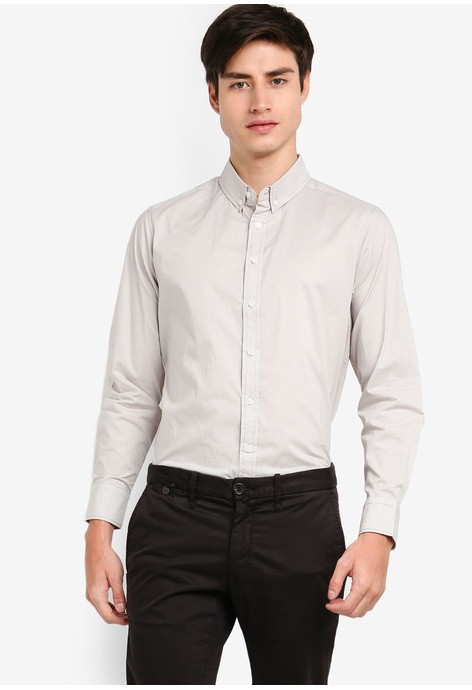 d743cfda23c Buy SHIRTS For Men Online