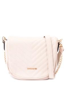 Body Bag D3454