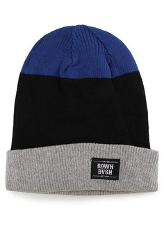 Image of Hyot Beanie