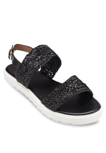 Nikita Sandals, esprit 台北女鞋, 鞋