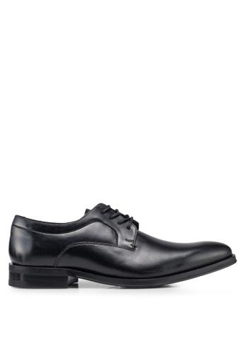 ALDO black Arayni Dress Shoes E4CD4SHB6CCA31GS_1
