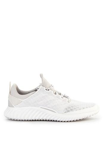 45ef021b6 adidas white adidas alphabounce cr cc m FC567SHE79EBE1GS 1