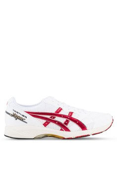 Tarther Japan 運動鞋