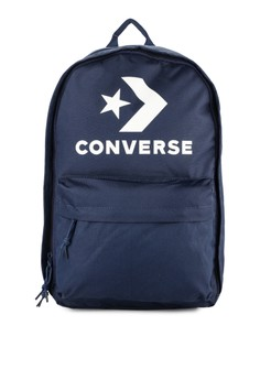 0ff200c12356 Converse navy Edc 22 Backpack 1C553ACE851CFCGS 1