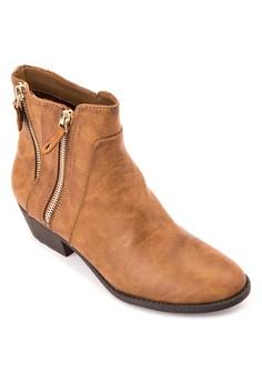 Gwaesien Boots