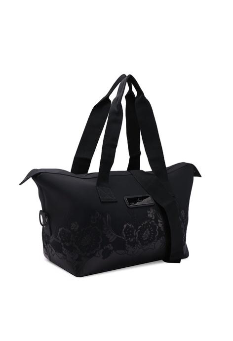 Buy Bags   Handbags Online  a1e98c958a20c