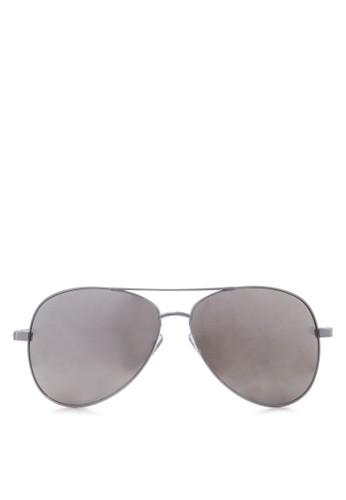 飛行員男裝太陽眼鏡, esprit outlet 香港飾品配件, 飾品配件