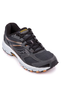 Cohesion TR9 Running Shoes