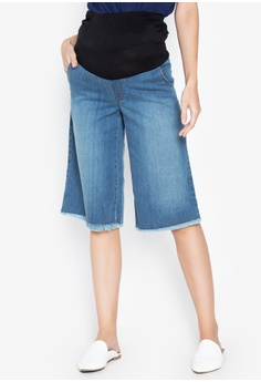 ba86392409fdd Shop Great Expectations Pants & Leggings for Women Online on ZALORA  Philippines