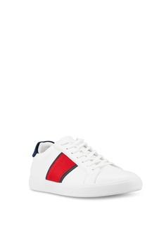 0707e630e841 49% OFF ALDO Cowien Sneakers HK  989.00 HK  501.90 Sizes 7 7.5 9 10
