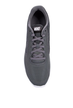 d9feb44377e Nike For Men