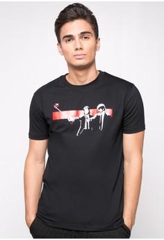 Men's Pulp T-shirt