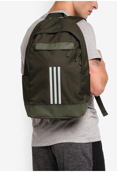 6bb6eccb9555 Buy Bags   Handbags Online