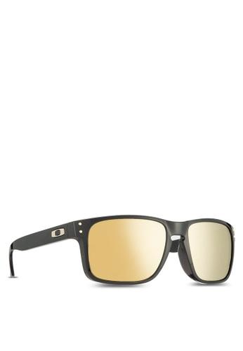 49a07058d08 Best Oakley Men Sunglasses of 2019. Performance Lifestyle OO9244 Sunglasses