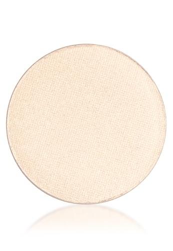 Suesh n/a Eyeshadow Pot E67 SU271BE47QROPH_1
