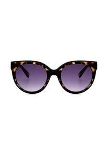 48b2782a02 Buy Furla Furla SFU045 Black Sunglasses Online