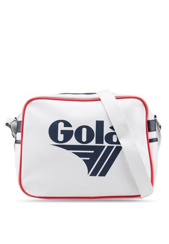Gola white Redford Bag A63D2AC037296AGS_1
