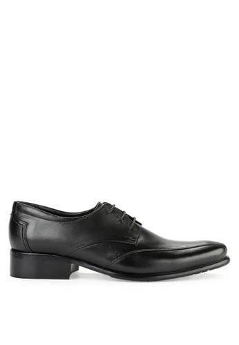 Pakalolo Boots black Zagato La BB5D8SHC2ED577GS_1