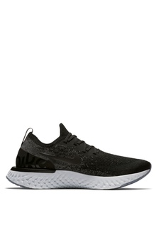 49c9c8b88aaa Men s Nike Epic React Flyknit Running Shoes ADA34SH32F7019GS 1