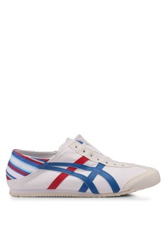 new styles a5a25 425c6 onitsuka tiger asics mexico crystal wanelo.co . 20a77be00fab