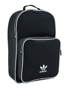 457bbc29870e 10% OFF adidas bp cl adicolor backpack HK  499.00 NOW HK  448.90 Sizes One  Size
