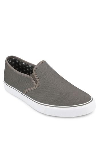 帆布懶人esprit outlet 高雄鞋, 鞋, 鞋