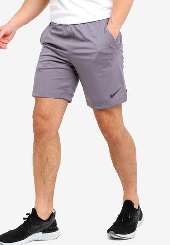 8f8c2925e8 As Men's Nike Mnstr Mesh 4.0 Shorts
