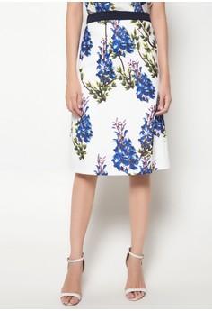 K Genevah Skirt