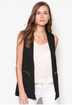 Collection Minimal Vest