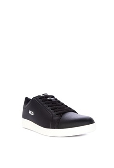 b9fbe48cace Shop Fila Shoes for Men Online on ZALORA Philippines