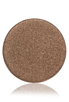 Eyeshadow Pot E137