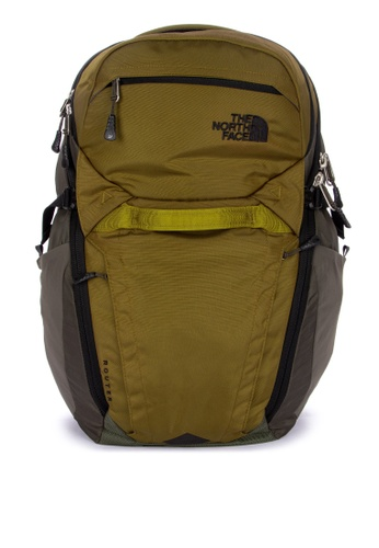 10c78be76 Router Backpack