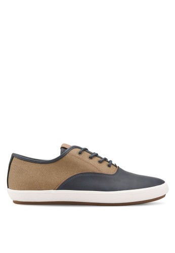 ALDO multi and navy Abiradia Shoes AL087SH0RLLQMY_1