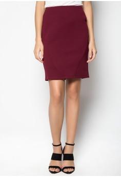 Gwineth Skirt