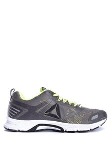 c4faddc9b2b1 Ahary Runner Running Shoes 6C902SHB011AE1GS 1 Reebok ...