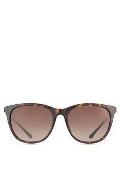 Emporio Armani  Essential Leisure EA4086F Sunglasses