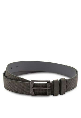 Bucherellaadl espritta Belt, 飾品配件, 飾品配件