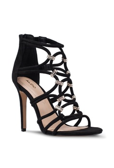 11cce24d3984 24% OFF ALDO Umaledia Heels S  159.00 NOW S  120.90 Available in several  sizes