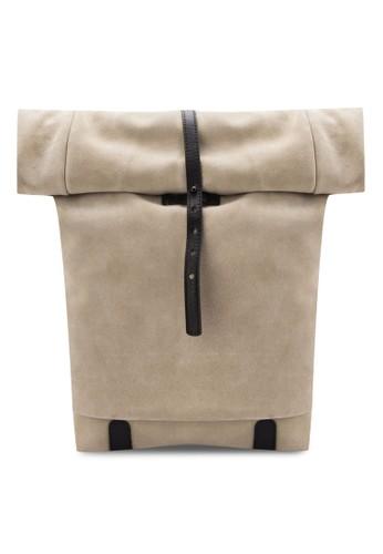 奢華麂皮後背包, 包esprit 床上用品, 男包