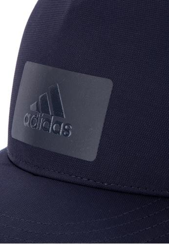 59d9c9b4d51 Shop adidas adidas s16 zne logo cap Online on ZALORA Philippines