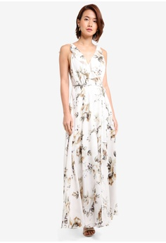 Indie maxi dresses uk online