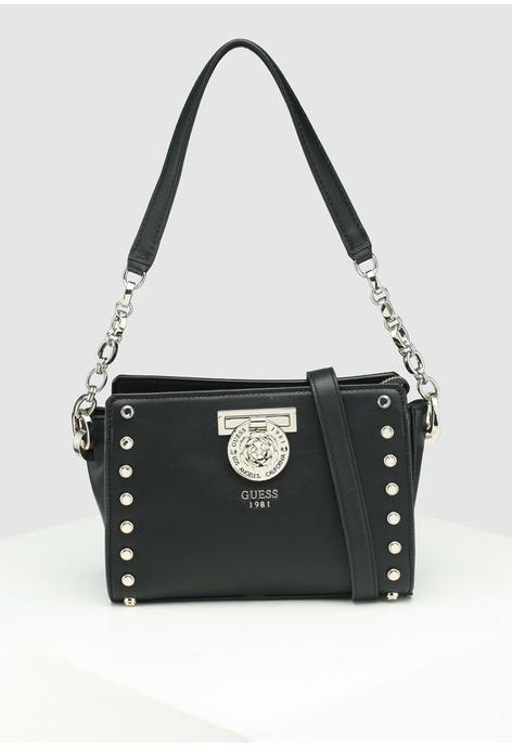 ed996e406dae Buy Guess Women Hand Bags Online