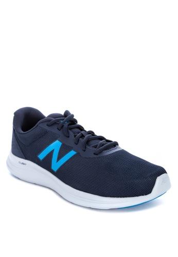 new balance 430
